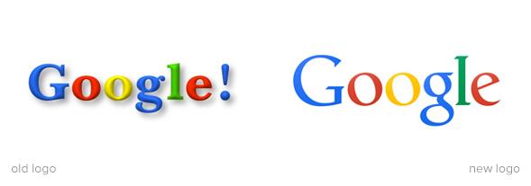 Dating logo fonts google