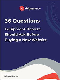 36 questions to ask your partner