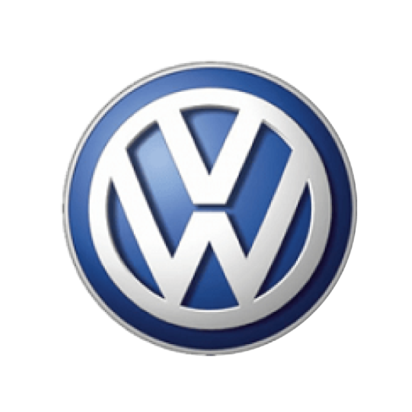 Volkswagen Dealerships